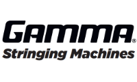 GAMMA Stringing Machines